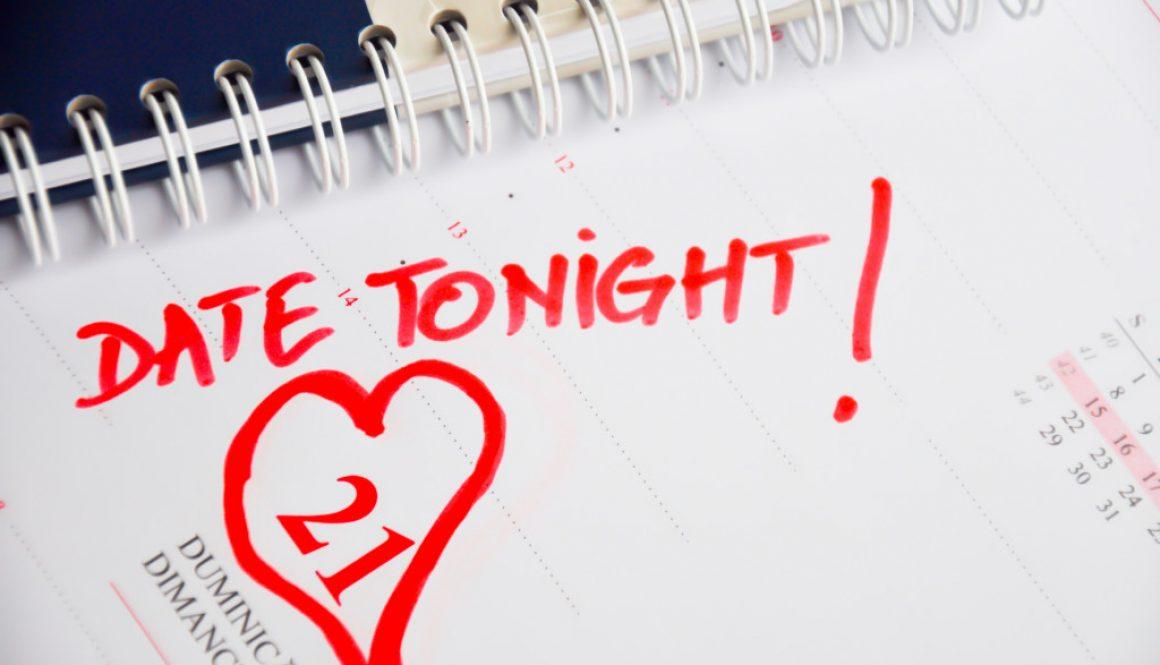 Date Tonight