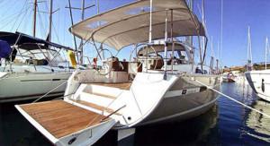 Singles Sailing Testimonials