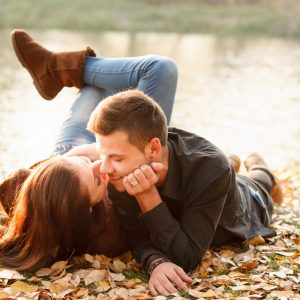 Dating Couple Tips