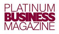 Platinum Business Magazine, Sussex and Surrey