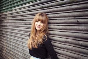 Laura Yates - Dating Coach