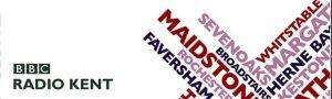 BBC Radio Kent Matchmaker