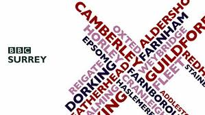Tara interviewed by BBCs Jeni Bartlet
